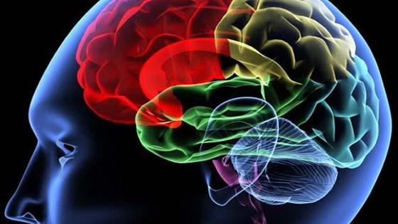 Антивирус сознания для борьбы с вирусами сознания