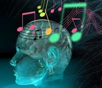 Влияние музыки на мозг и использование музыки во время экзаменов