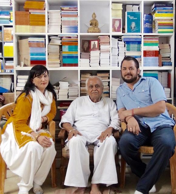 как найти гуру и как найти духовного учителя мария монтессори теософское сообщество