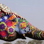 Индия 2016 Какие парки в Индии 2016 Нью Дели