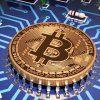 Что такое биткоин, альткоин, криптовалюта, блокчейн, как открыть кошелек, как заработать биткоин