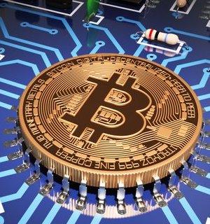 Что такое биткоин? Как завести кошелек для биткоин (bitcoin) и купить