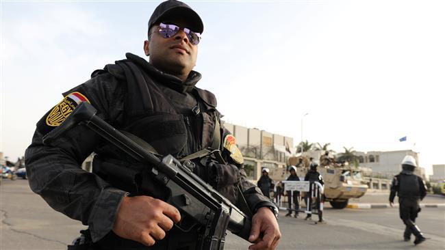Безопасная поездка в Египет в 2018 году