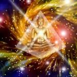 Медитация, учение о том, как она снижает риск сердечных приступов и стабилизирует повышенное давление.