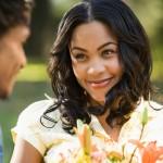 Проверка отношений в реальных условиях