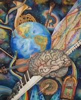 Как музыка влияет на мозг человека.