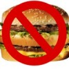 Быстрое питание ухудшает ваше здоровье
