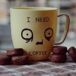 Жизнь без кофе или Кофейная зависимость, правда или вымысел