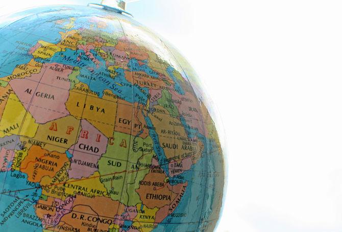 Переезд в другую страну с чего начать