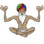 Как найти гуру Кто такой гуру и как найти гуру и духовного учителя
