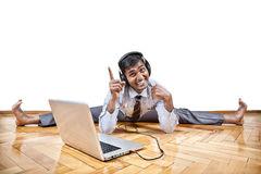 Как начать бизнес в Индии или Бизнес по-индийски!