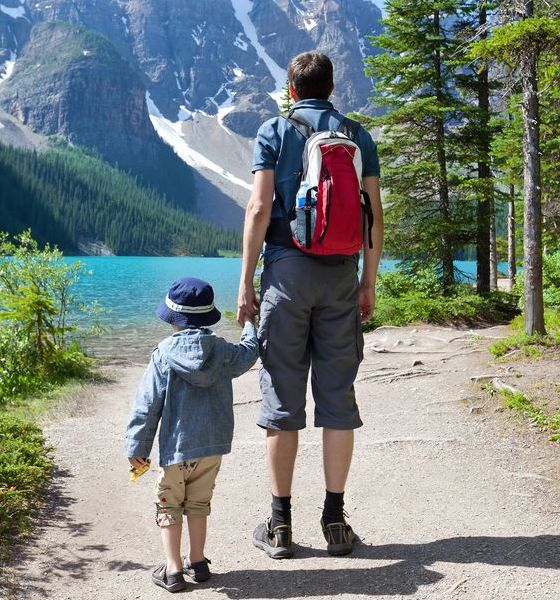 Безопасный отдых путешестия и поездки с детьми и всей семьей за границей